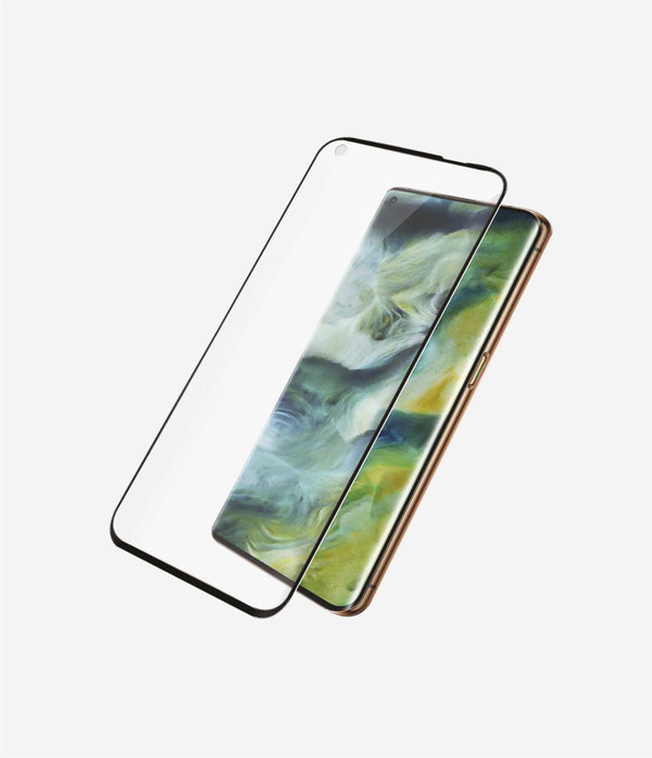 panzerglass screen protector for oppo find x2 australia. buy online with free express shipping