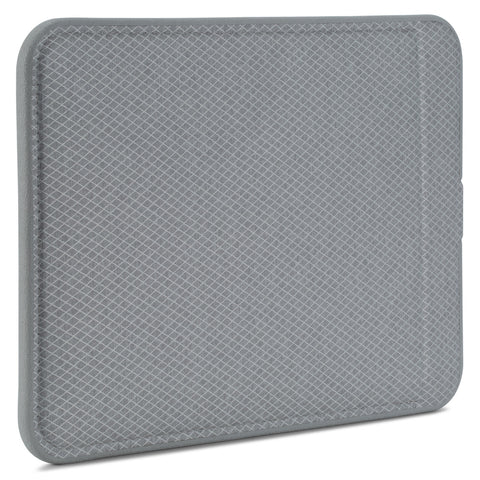 get your best incase icon sleeve with diamond ripstop for macbook 12 inch grey australia