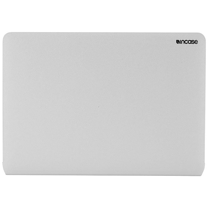 Syntricate trusted online store to buy incase snap jacket protective case for macbook air 13 inch - silver Australia Stock