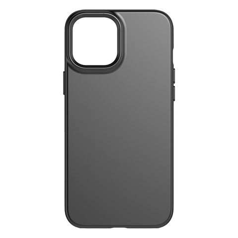 Shop All tech21 case collection for new iphone 12 pro max 2020 with free Australia shipping & Afterpay