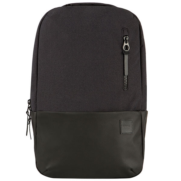 buy incase compass backpack bag for macbook upto 15 inch black australia