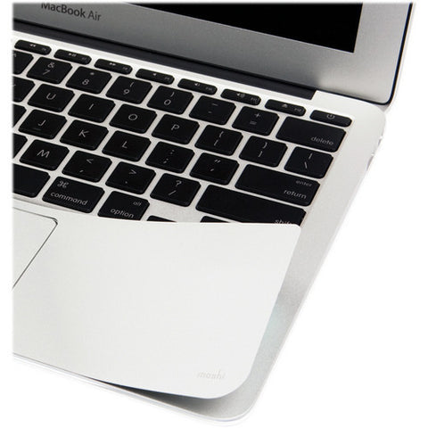 Moshi PalmGuard for MacBook Air 11 inch