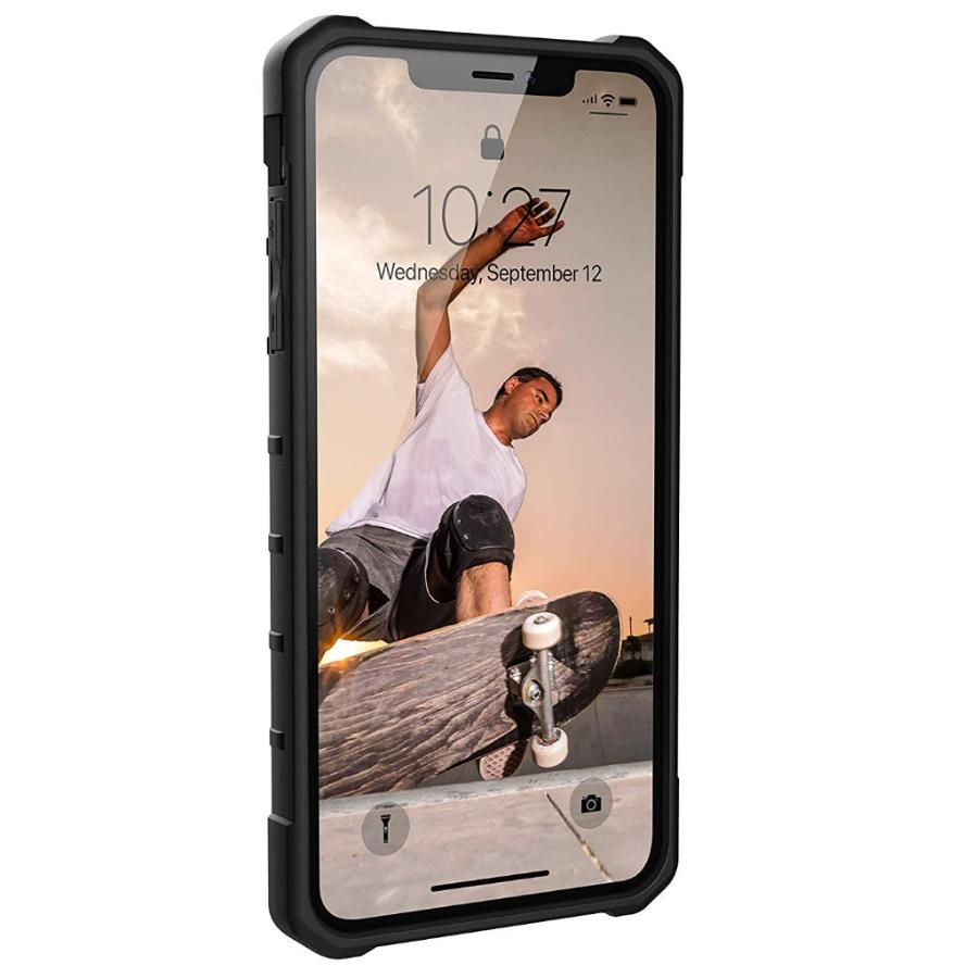 pretty nice 0a8bf 4ca5b UAG PATHFINDER SE CAMO CASE FOR IPHONE XS MAX - MIDNIGHT