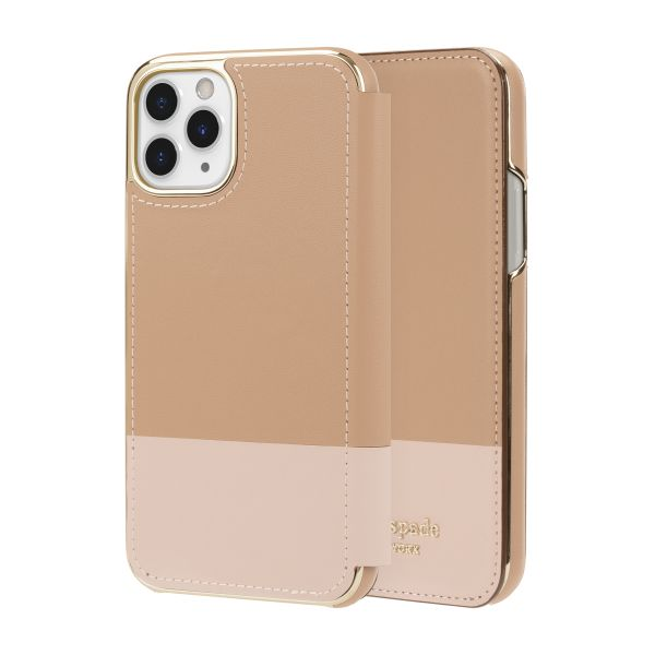 girly case for iphone 11 pro. buy local stock with afterpay payment