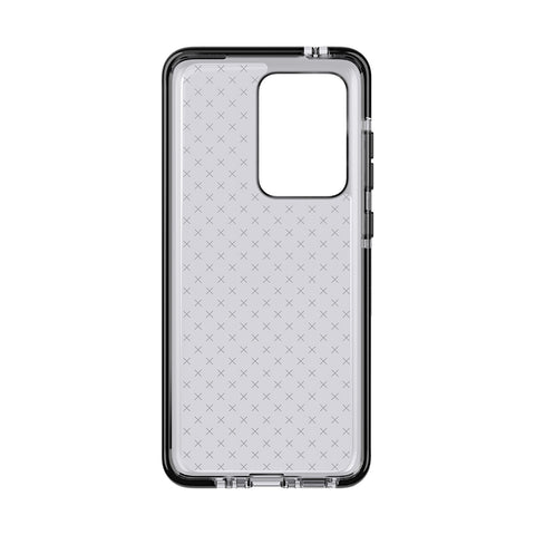 "Shop Australia stock TECH21 Evo Check Case For Galaxy S20 Ultra 5G (6.9"") - Smokey Black with free shipping online. Shop TECH21 collections with afterpay"