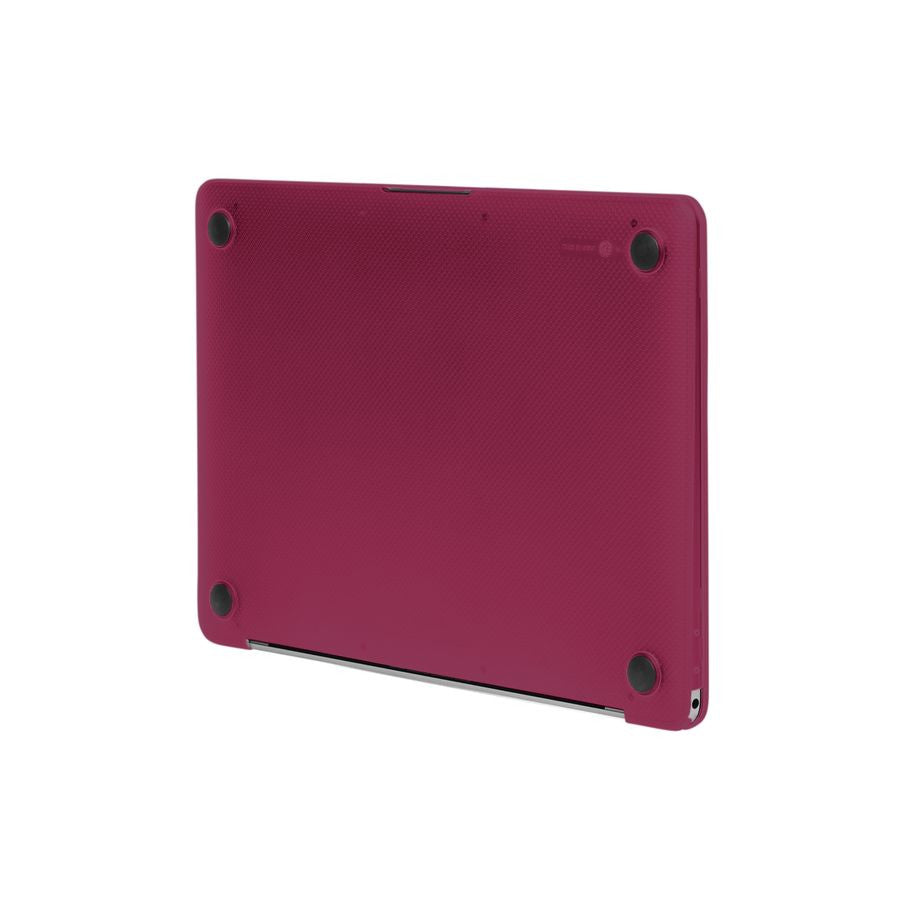 CL60680 Incase Hardshell Case for Macbook 12 inch pink sapphire colour Australia Stock