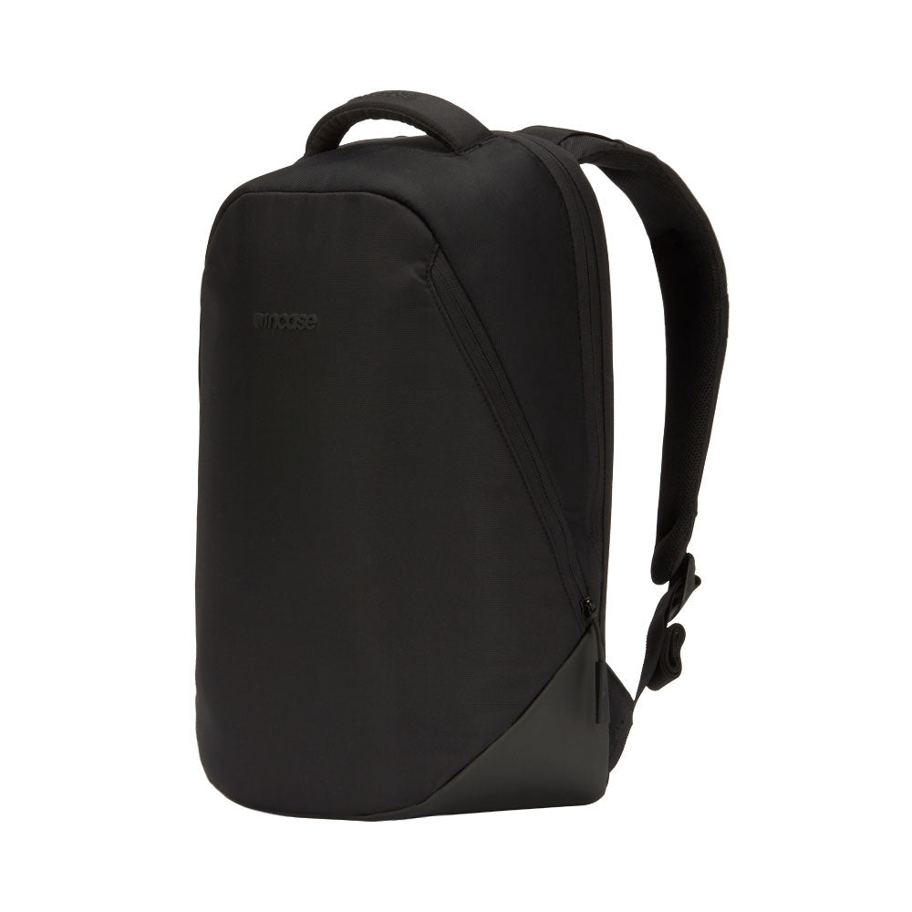 black backpack incase for macbook or notebook Australia Stock