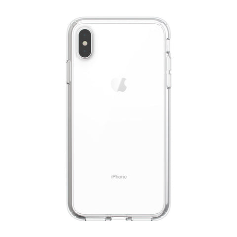 shop online iPhone XS Max case clear design from Speck with free shipping
