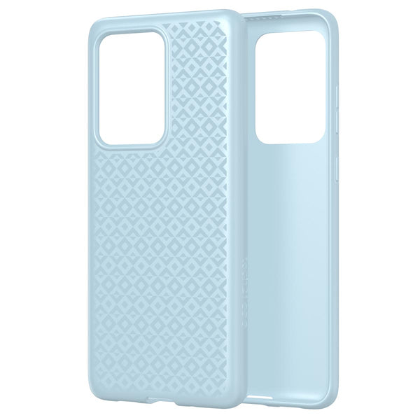 designer case for samsung galaxy s20 ultra 5g pattern case