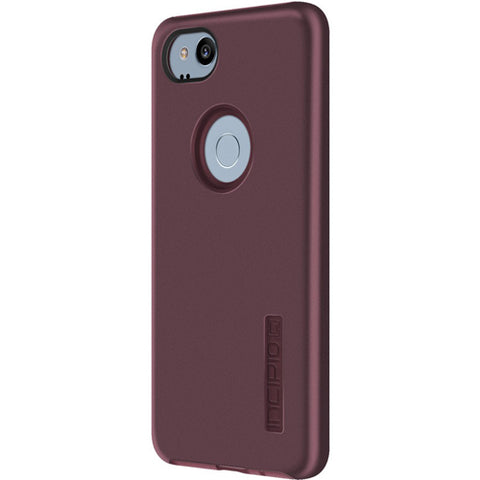 Shop Australia stock INCIPIO DUALPRO PROTECTIVE CASE FOR GOOGLE PIXEL 2 - MERLOT with free shipping online. Shop Incipio collections with afterpay