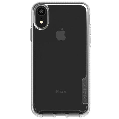 buy clear case bulletshield for iphone xr from tech21 australia and shop online with afterpay payment.