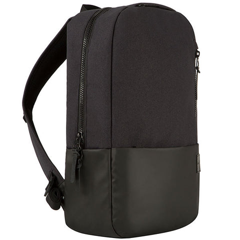 the best place to buy incase compass backpack bag for macbook up to 15 inch colour black australia