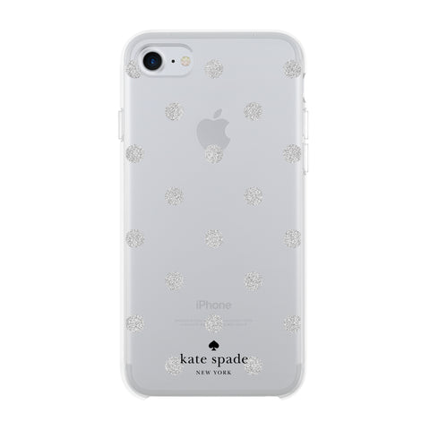 best place to buy Kate Spade New York Case For Iphone 8/7/6s