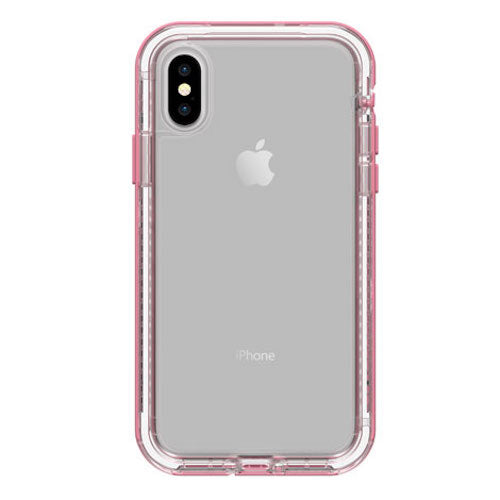 free shipping afterpay lifeproof next iphone xs & iphone x Australia Stock