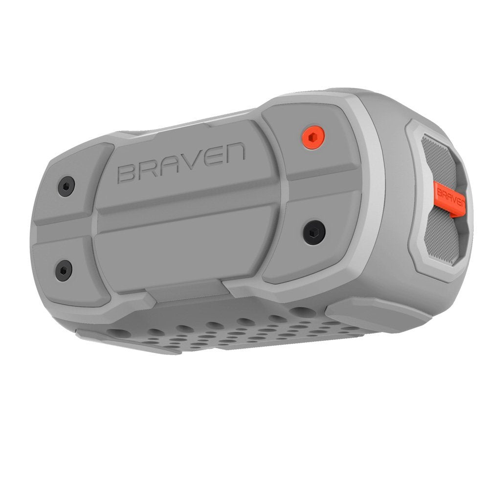 Braven Ready Pro Waterproof speaker Australia Stock
