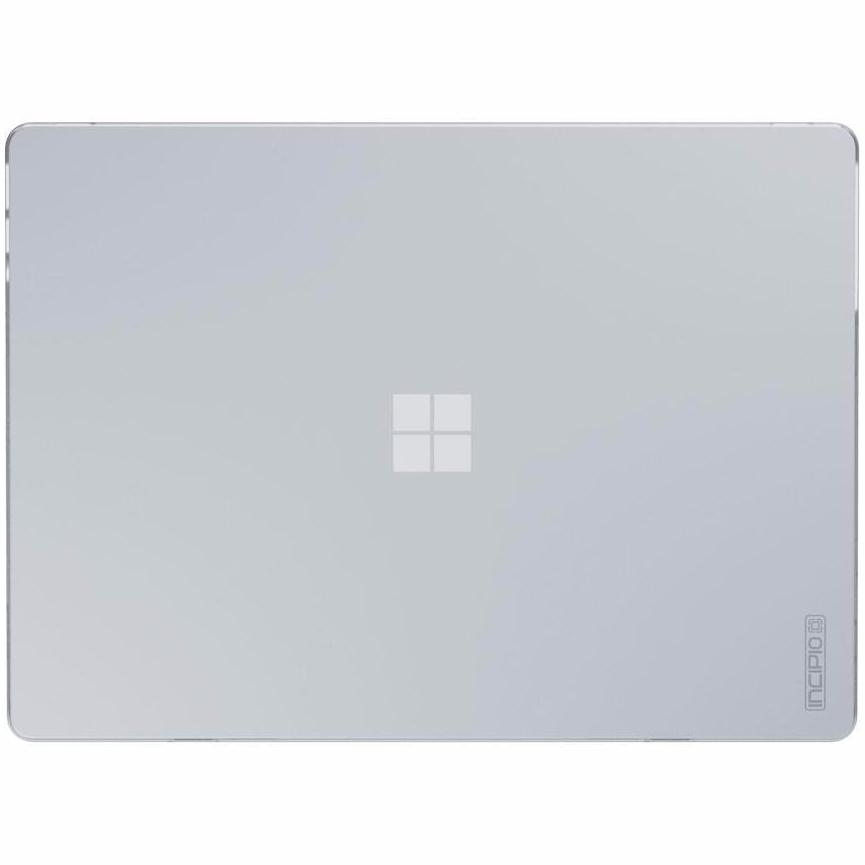 buy authentic transparent see through laptops covers from Incipio Feather Ultra-Thin Snap-On Case For Microsoft Surface Laptop - Clear. Australia wide free express shipping from authorized distributor and the one and only trusted official online place store Syntricate. Australia Stock