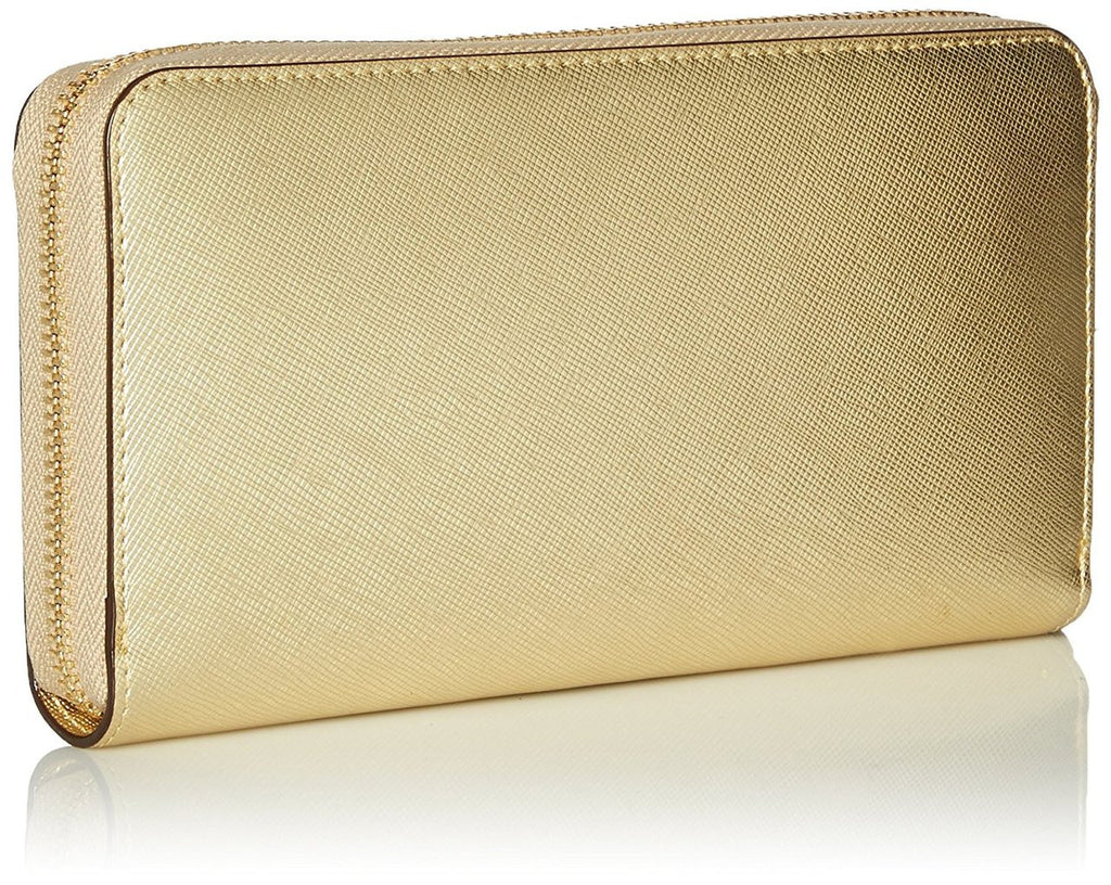 Shop Australia stock Kate Spade New York Wristlet Zip Wallet Case for Universal Smartphones - Saffiano Gold with free shipping online. Shop Kate Spade New York collections with afterpay Australia Stock