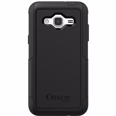 Shop Australia stock OtterBox Commuter Slim Tough Case for Galaxy J3 (2016) / J3 V - Black with free shipping online. Shop OtterBox collections with afterpay Australia Stock