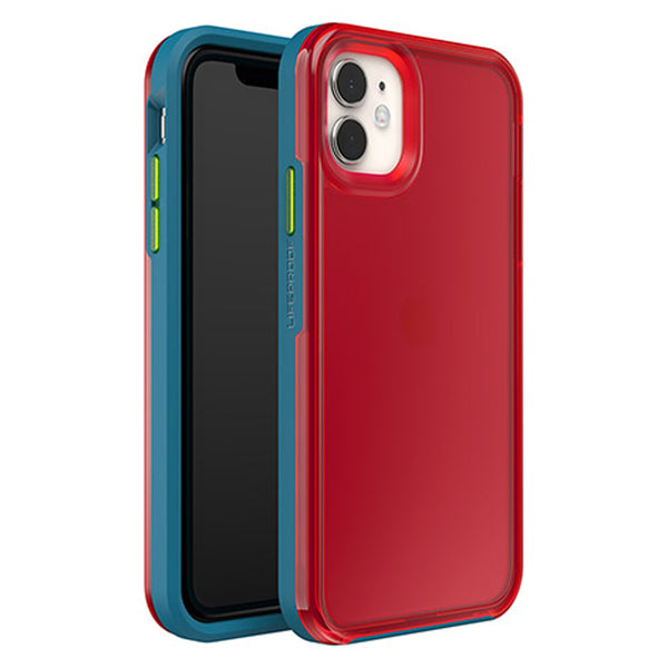 rugged case from lifeproof for iphone 11. buy online with free express australia wide