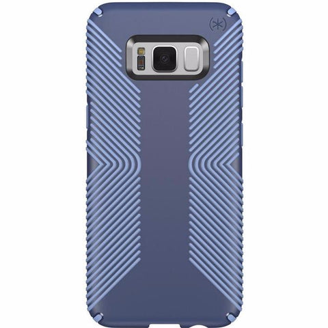 Shop Australia stock SPECK PRESIDIO IMPACTIUM SLIM GRIP CASE FOR GALAXY S8+ PLUS - MARINE BLUE with free shipping online. Shop Speck collections with afterpay