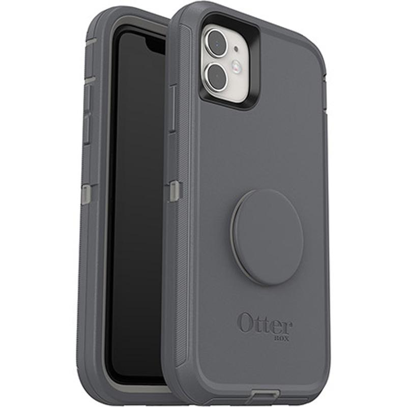 place to buy online rugged heavy duty case for iphone 11 Australia Stock