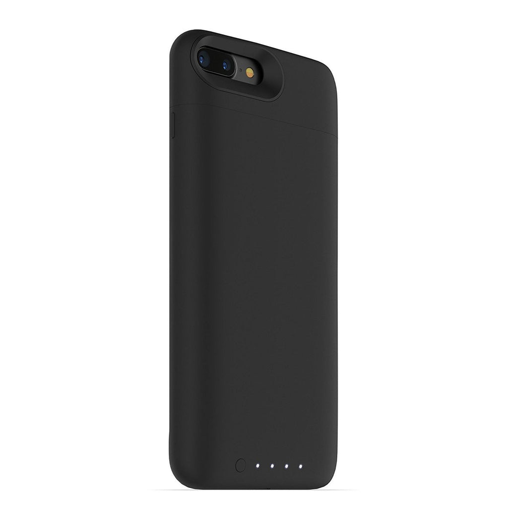 Shop Australia stock Mophie Juice Pack Air Wireless Charging 2,420 mAh Battery Case For iPhone 8 Plus/7 Plus - Black with free shipping online. Shop Mophie collections with afterpay Australia Stock