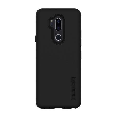 buy online Australia Incipio Dualpro  Case For Lg G7 Thinq