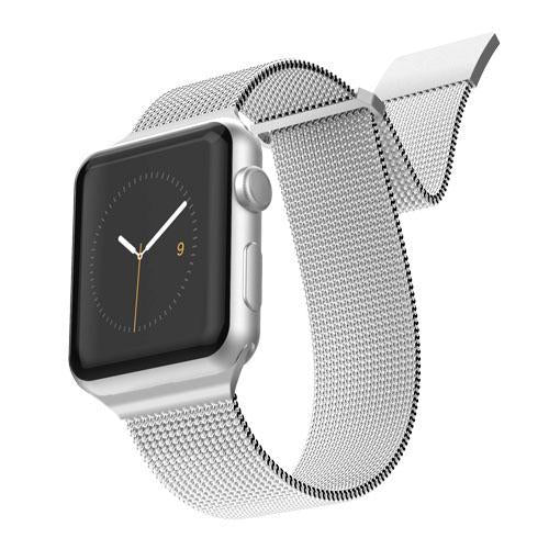 x-doria apple watch case at syntricate. buy online with free shipping australia wide