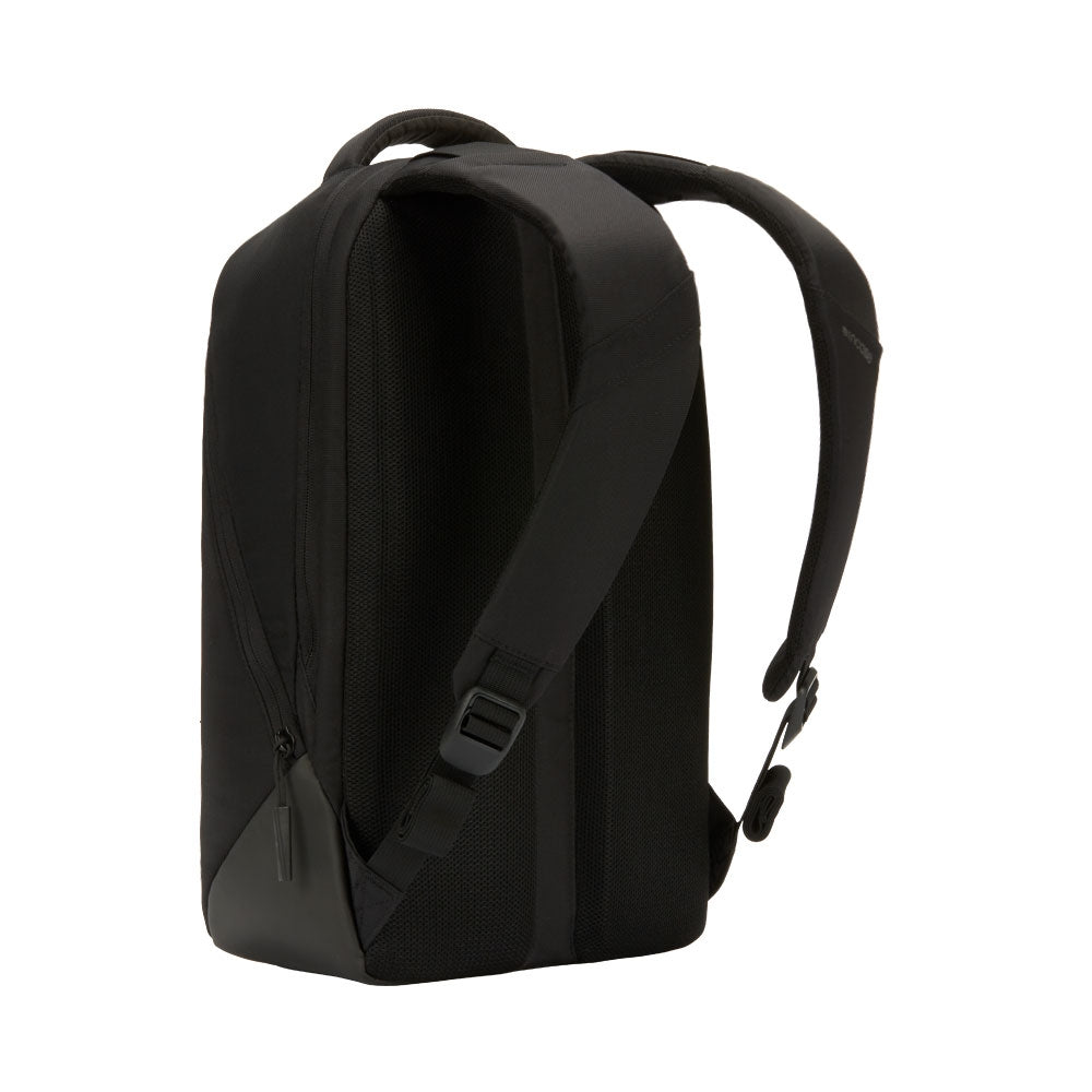 macbook australia backpack Australia Stock