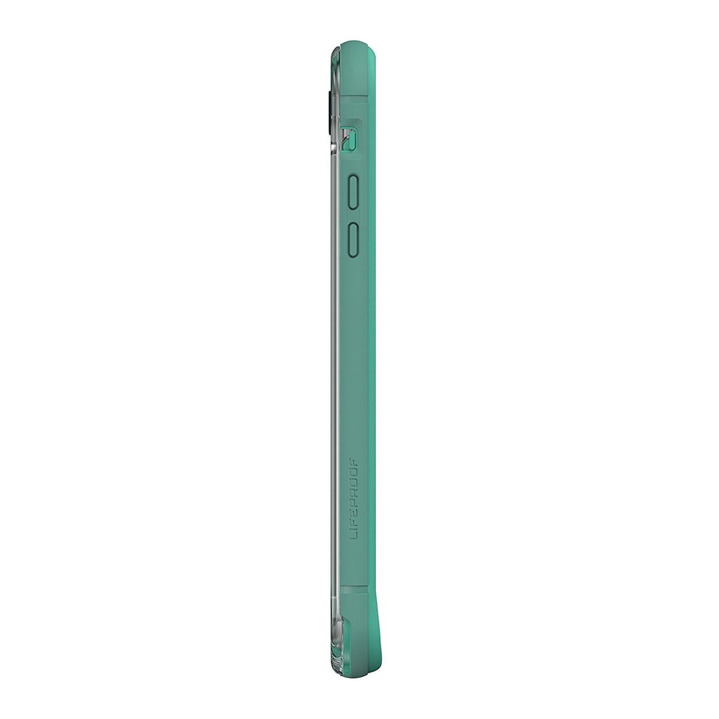Authorized distributor Authentic Lifeproof Nuud Waterproof Green Case for iPhone 7+ Plus Australia. Australia Stock