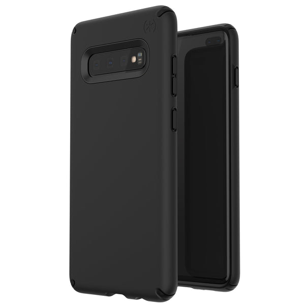 Shop Australia stock SPECK PRESIDIO PRO CASE FOR GALAXY S10 - BLACK with free shipping online. Shop Syntricate collections with afterpay