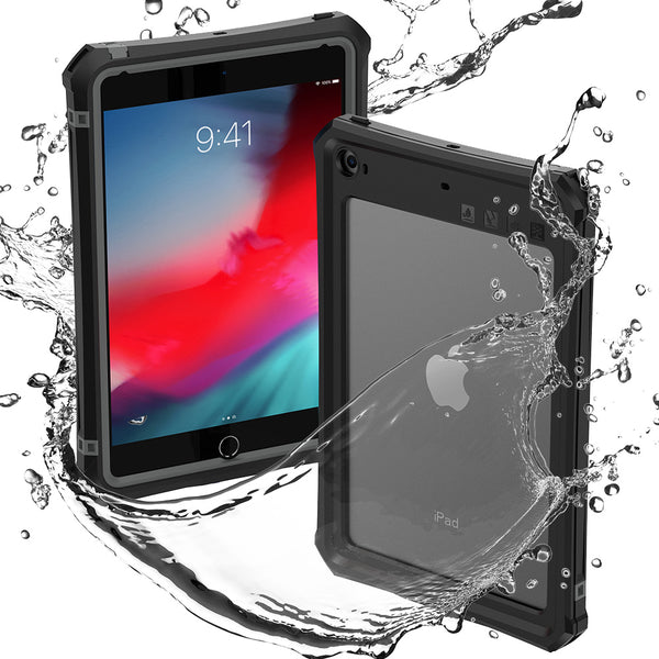 place to buy online waterproof case for ipad mini 4/5 australia with afterpay payment