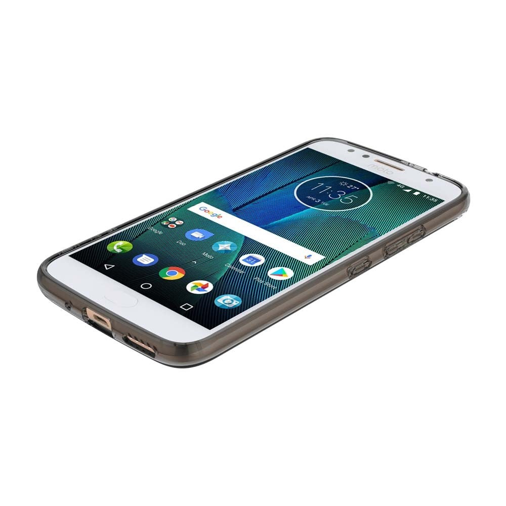 Shop Australia stock INCIPIO NGP PURE SLIM POLYMER CASE FOR MOTO G5S PLUS - SMOKE with free shipping online. Shop Incipio collections with afterpay Australia Stock