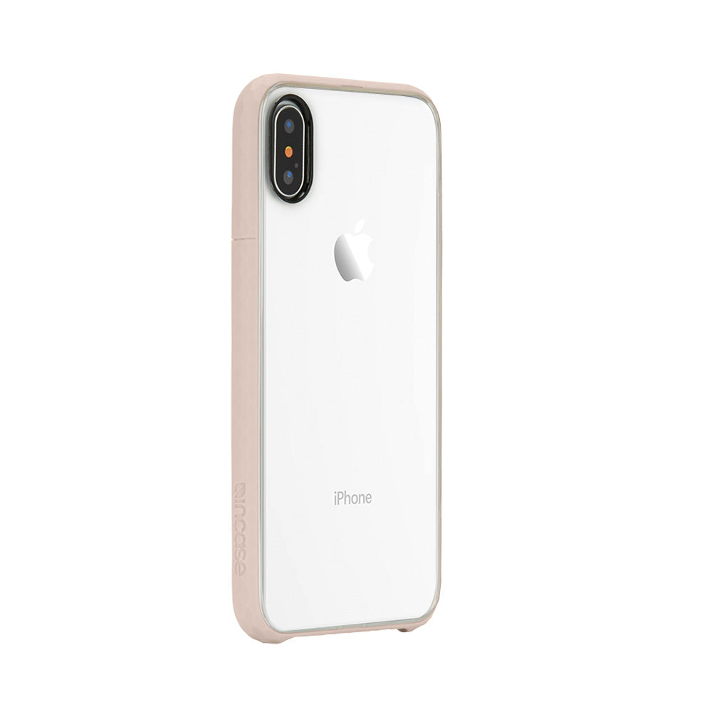 Incase Pop Tensaerlite Case For Iphone X - Clear Gold. Trusted official online store with Australia wide free express shipping from authorized distributor. Australia Stock