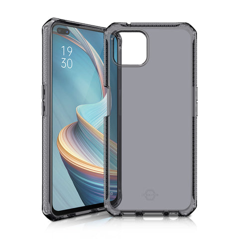 Best clear case with slim and protective for your OPPO Reno4 Z 5G with free expreess shipping & afterpay with interest free.