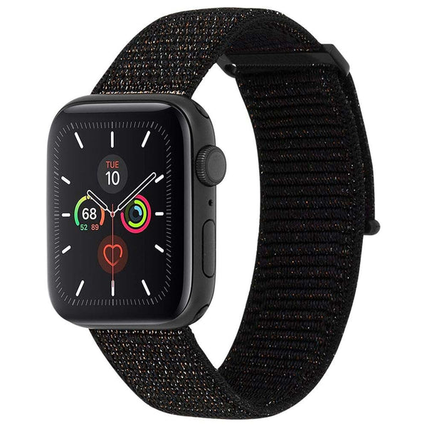 38mm-40mm apple watch band from casemate australia. buy online with afterpay payment and get free shipping australia wide at syntricate