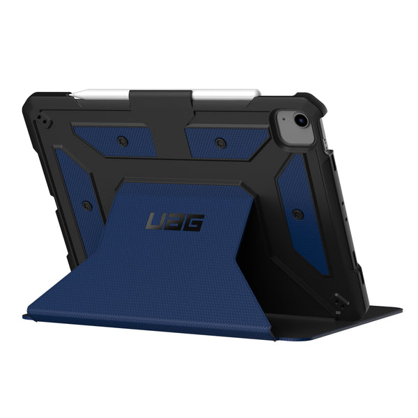 best rugged folio case for ipad air 10.9 inch urban armor gear australia
