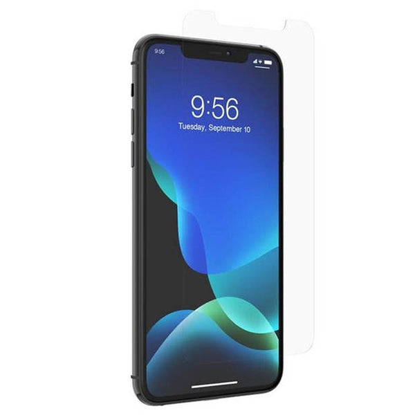 "Shop Australia stock ZAGG Invisible Shield Glass Elite Screen Protector For iPhone 11 Pro Max (6.5"") with free shipping online. Shop Zagg collections with afterpay"