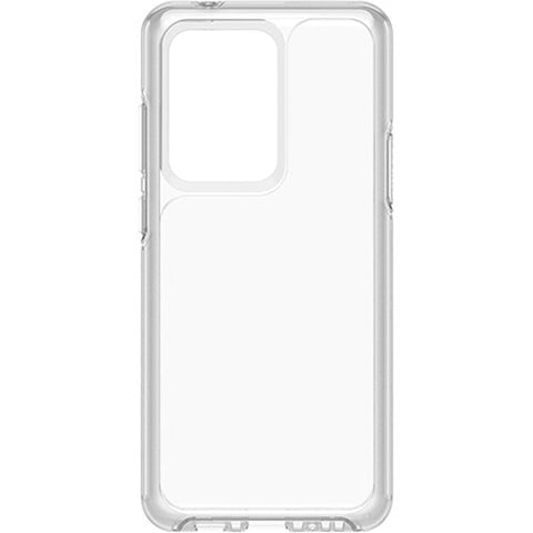 samsung galaxy s20 ultra 5g clear case slim case. buy online local stock with free shipping australia wide