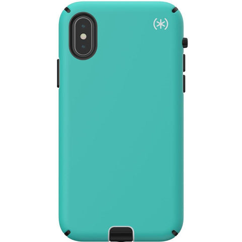 new iPhone Xs & iPhone X case from speck