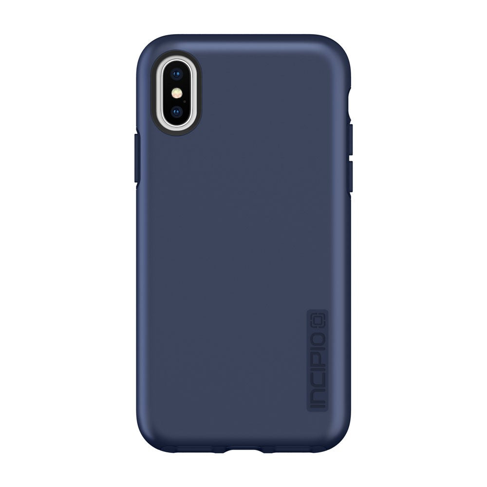 Shop Online from Australia biggest online Case & Accessories new Incipio Dualpro for iPhone Xs & iPhone X Australia Stock