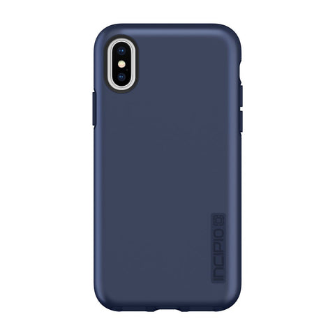 Shop Online from Australia biggest online Case & Accessories new Incipio Dualpro for iPhone Xs & iPhone X