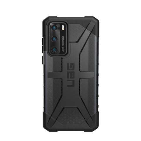 shop online with afterpay payment huawei p40 5g rugged case from urban armor gear australia