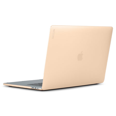 Shop Australia stock Incase Hardshell Dot Case for MacBook Pro 15 inch W/Touch Bar -Blush Pink with free shipping online. Shop Incase collections with afterpay
