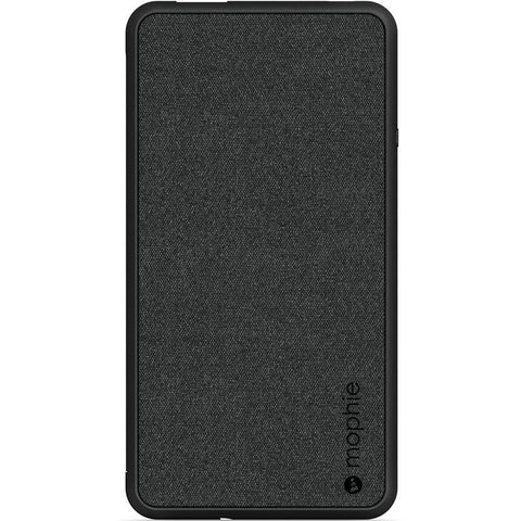 premium mophie power bank with afterpay payment