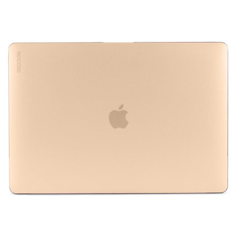 place to buy online macbook pro 13 inch case with free shipping australia wide