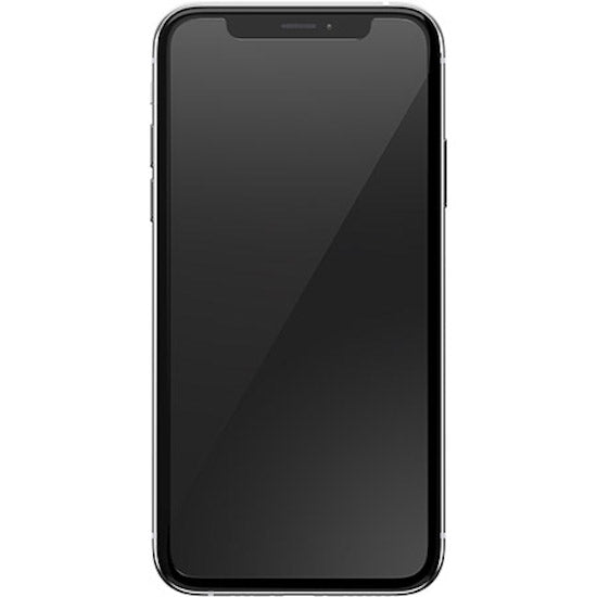 place to buy online premium screen protector for iphone xs max australia Australia Stock