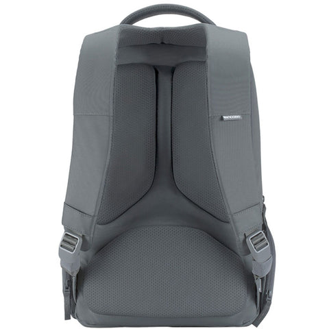 online store to shop incase icon slim backpack bag for macbook grey Colour tab, ipad, tablet, notebook, laptop, netbook australia