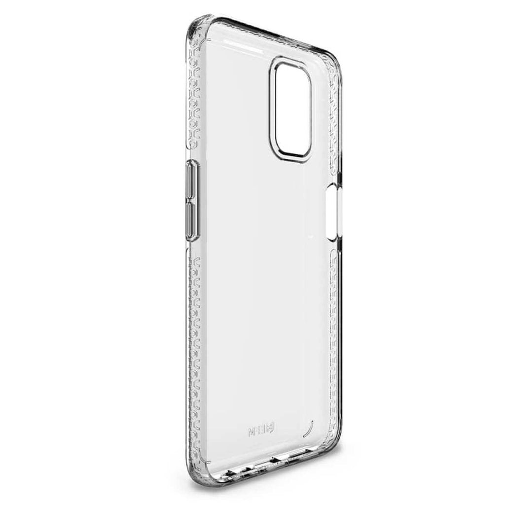 Shop Australia stock EFM Zurich Armour Rugged Case For Oppo A52 - Clear with free shipping online. Shop EFM collections with afterpay Australia Stock