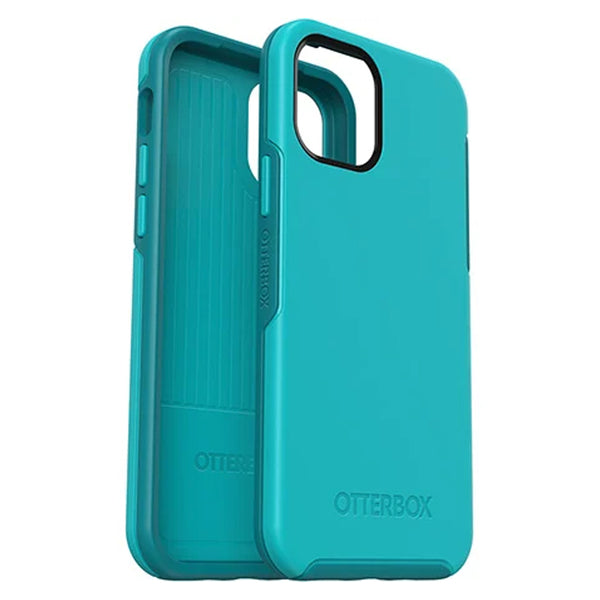 Otterbox symmetry case australia for iphone 12 mini. Green rock candy feel now comes with free shipping